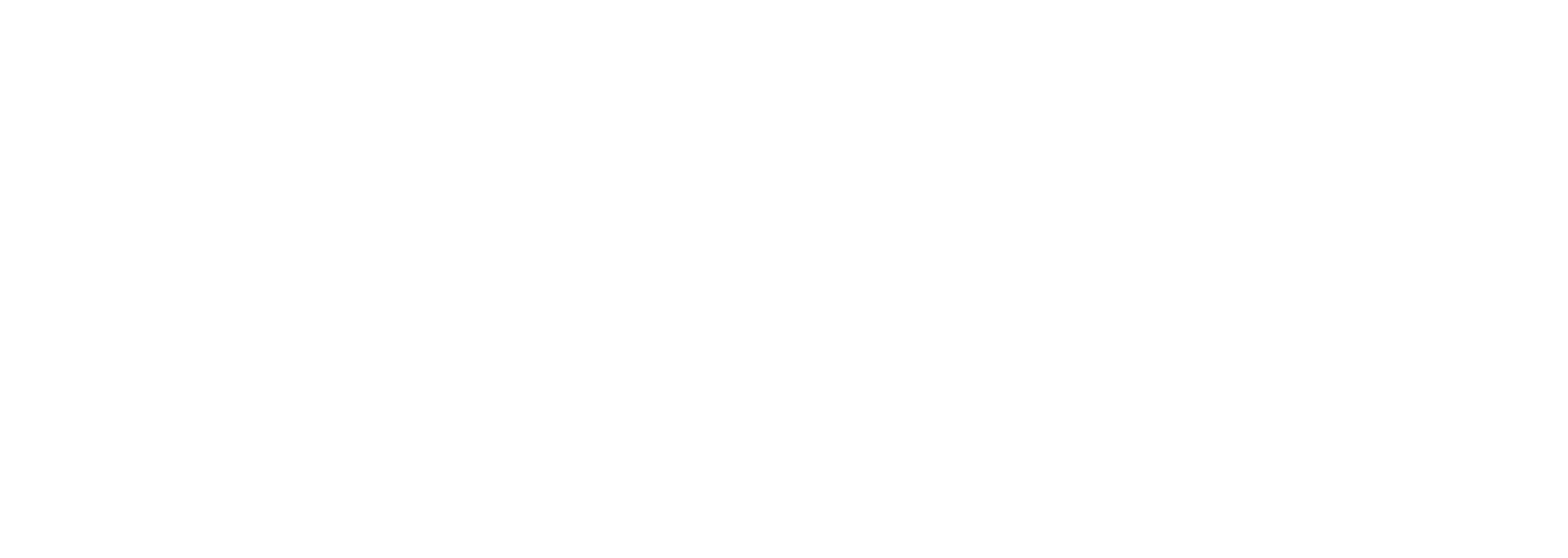 Thyme Collective